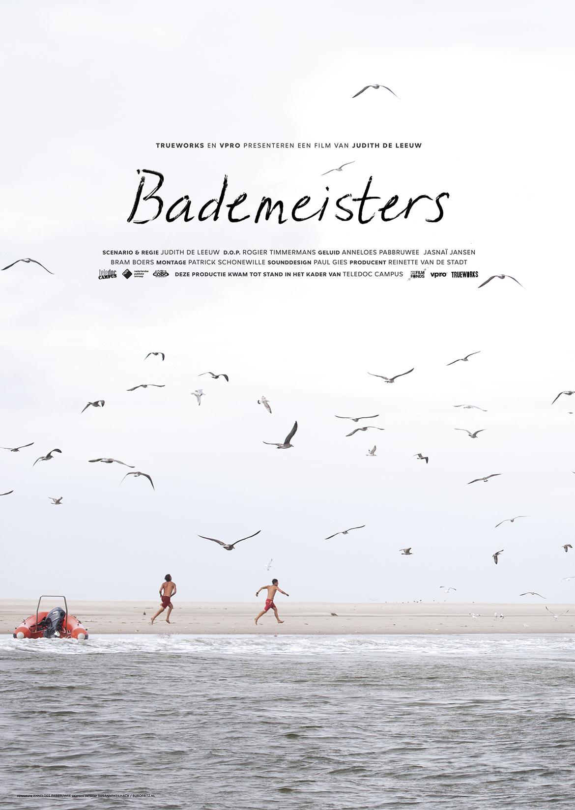 Bademeister_web