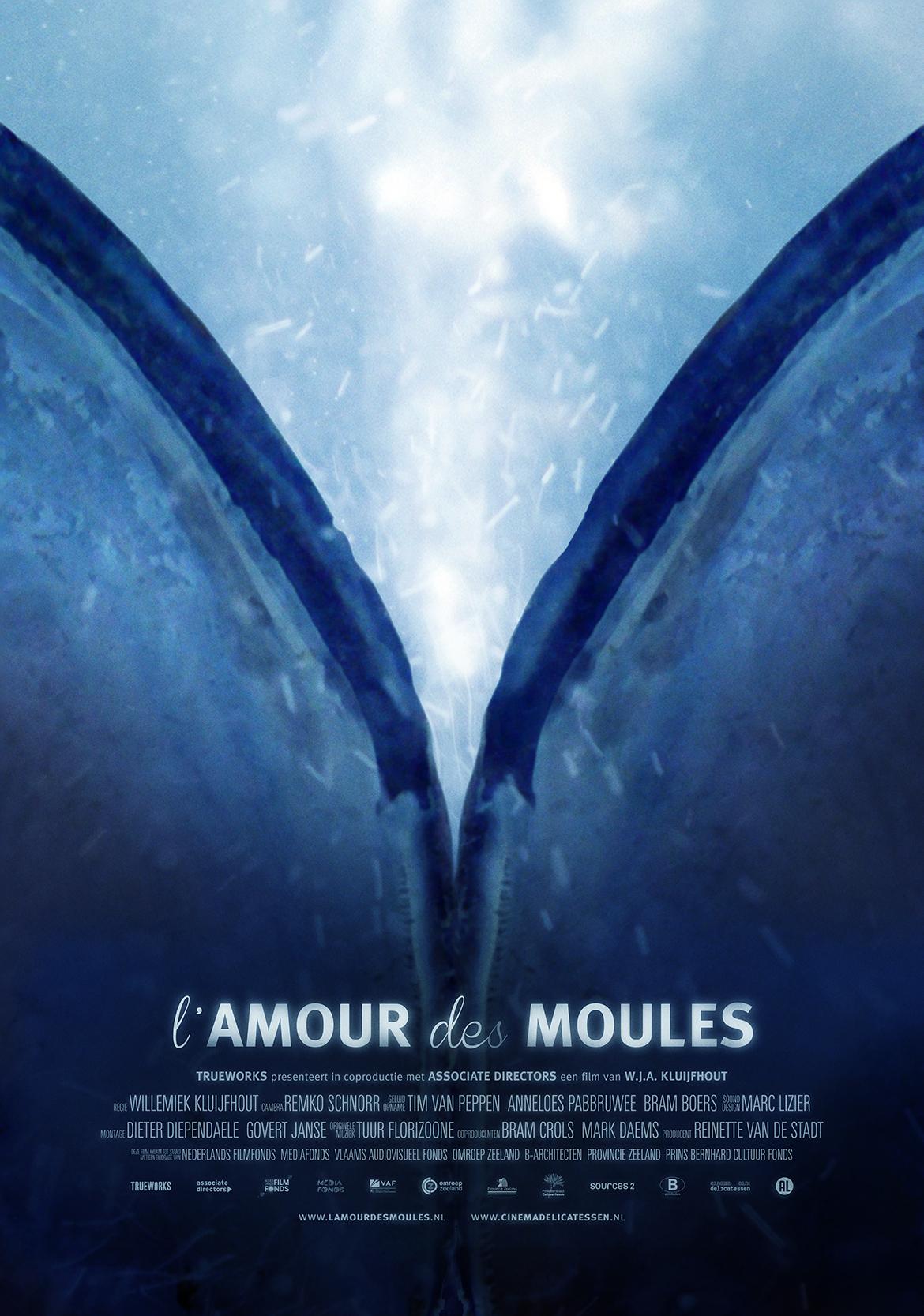 LAmour des Moules_web