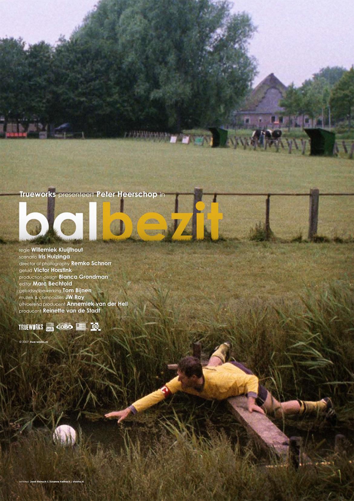 Poster Balbezit_web